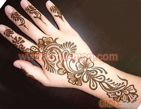 henna tattoo designs in dubai mehndi designs arabic mehndi design