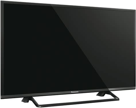 Tv Led Panasonic Second compare panasonic th40ds610u 40inch hd led lcd tv prices in australia save