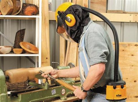 angelus paint ace hardware best dust mask for woodworking best dust mask for