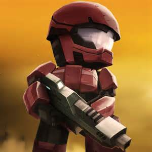 Not into cellphone games but i m hooked on call of mini infinity