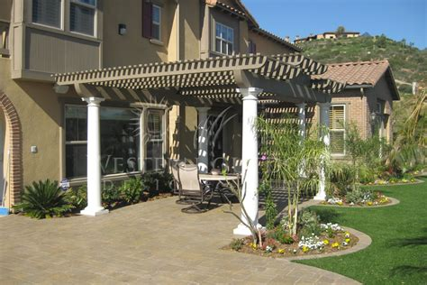Patio Covers In San Diego Luxury San Diego Patio Covers Also Home Remodel Ideas With
