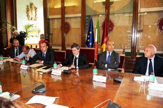 agenzia mobilita roma turistici roma capitale sito istituzionale turistici via