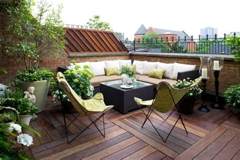 patio seating ideas 35 balcony designs and beautiful ideas for decorating