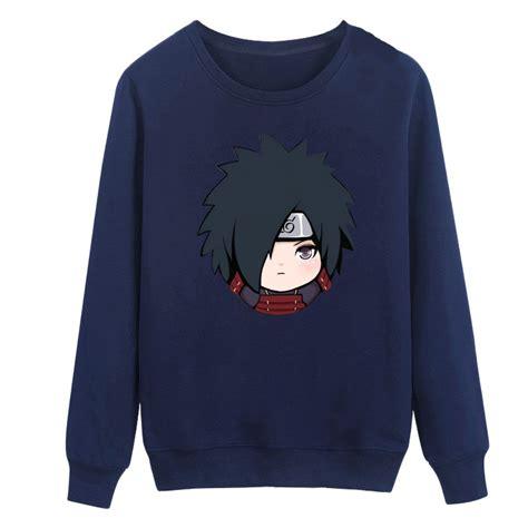 Sweater Uchiha Chibi Madara Uchiha Sweater For Sale
