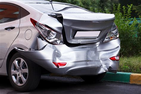 Auto Accident Injury Claim by Auto Accident Injury Clinic Of North Port Fl Grappin