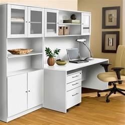 modern desks series 100 white 63 quot desk eurway
