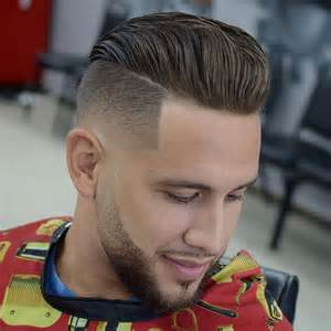 looking for a new haircut for a 65 year 25 best ideas about disconnected haircut on pinterest