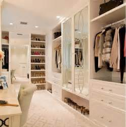 master bedroom closet yes decor