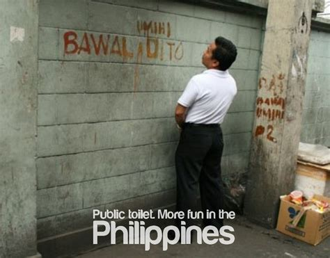 Ph Memes - 17 best images about filipino funny signs on pinterest