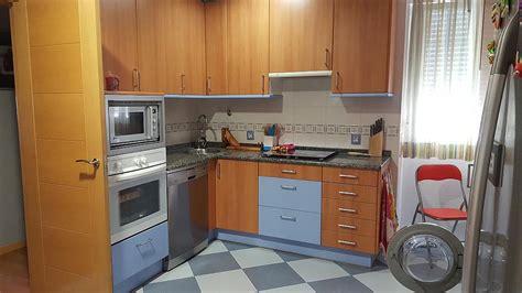 venta de pisos en madrid centro particulares venta de pisos de particulares en la ciudad de m 243 stoles
