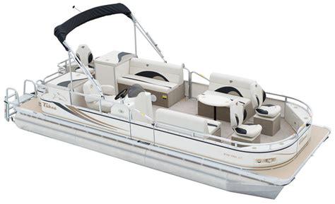 22 pontoon boat research tahoe pontoons se b fish 22 pontoon boat on