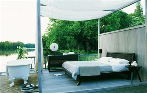 beautiful bedrooms from roche bobois designrulz