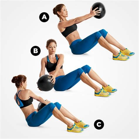 700 calorie workout that burns from the minute page 3 of 4 forkfeed