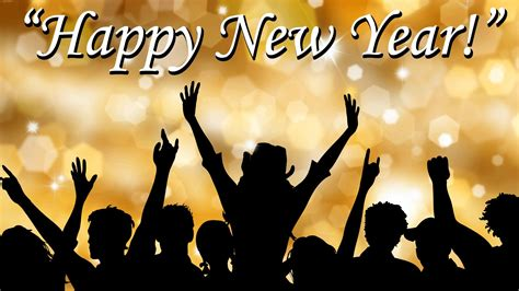 lyrics for new year song auld lang syne lyrics new year song