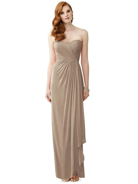 Dessy Bridesmaid Dress by Dessy Bridesmaid Dresses Dessy Dresses 3004 Dessy