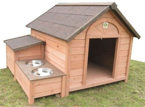 dog house shingles dh 12 wooden dog house dh 12 wooden dog house has shingles roofing which allows rain