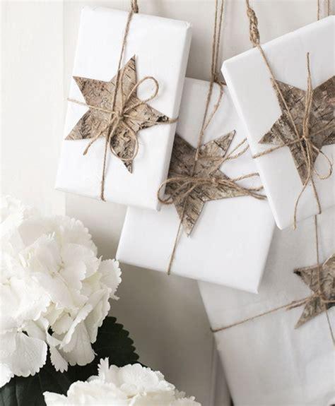 Birch Tree Paper For Crafts - 1000 ideas about birch bark crafts on birch