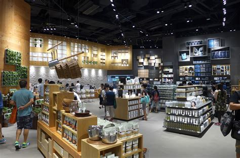 muji store nyc muji store nyc best free home design idea inspiration