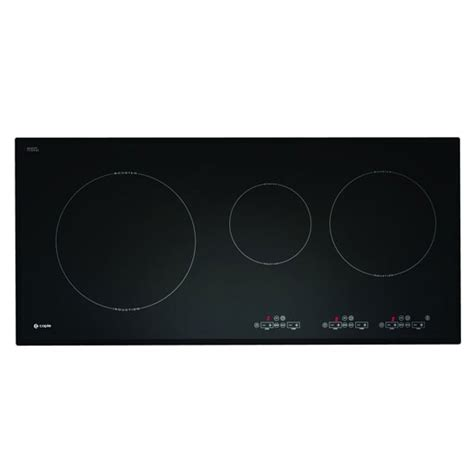 induction hob uk review c871i from caple induction hobs 10 of the best housetohome co uk