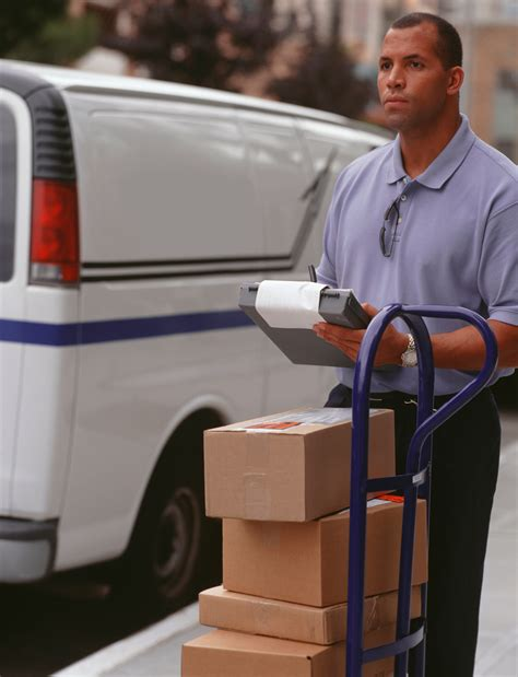 Delivery Driver by Nlrb Revisits Independent Contractor Definition Vorys Sater Seymour And Pease Llp
