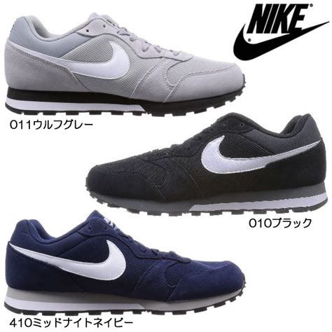 Sepatu Nike Md Runner 2 Original Made In Indonesia 5 reload of shoes rakuten global market nike md runner 2