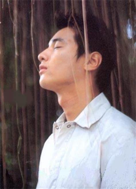 Won Korea Utara 2006 jadilah kekal cintaku won bin most beautiful army