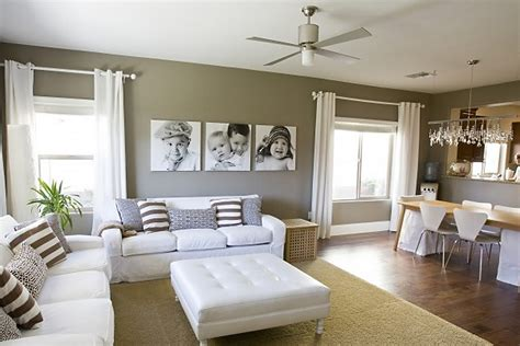 living room picture frame ideas living room decorating ideas picture frames modern house