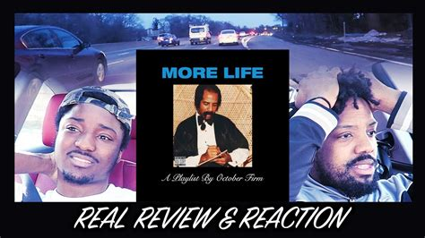 Drake Good Life Free Mp3 Download | download mp3 drake more life playlist honest review