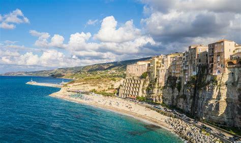 casa vacanze capo vaticano vacanze al mare in calabria tropea capo vaticano e