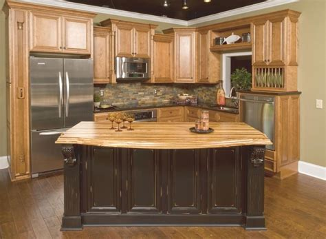 lowes kitchen ideas lowes white kitchen rustic design ideas lowes