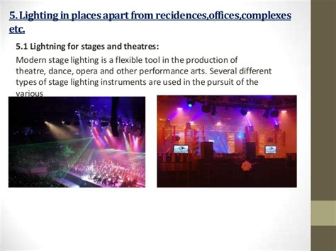 lighting design journal lighting design journal images