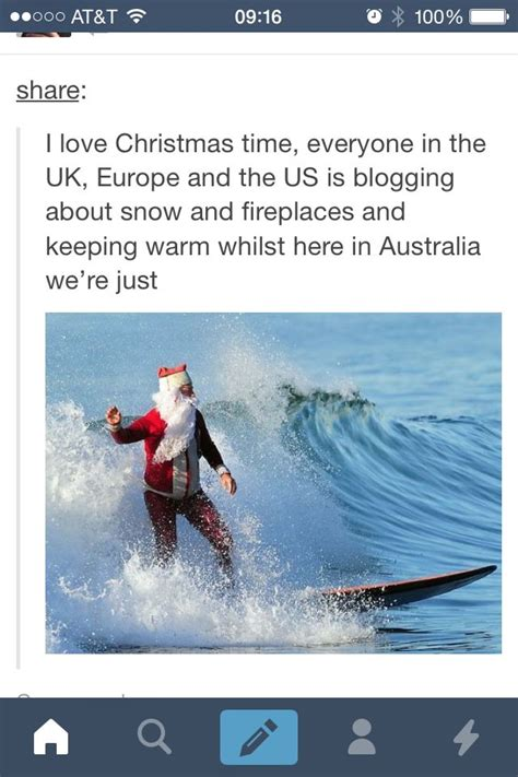 xmas tales australian funny 1000 ideas about snow day meme on weather memes real scary stories and meme
