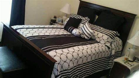 bedroom sets for sale queen queen bedroom set raleigh 28374 pinehurst 400 home