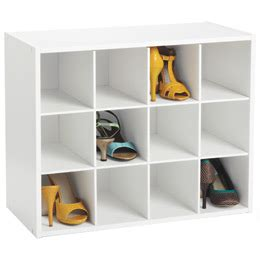 shoe storage container store 12 pair shoe organizer the container store