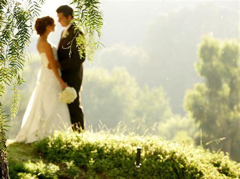 99 Fakta Unik Tentang Tumbuhan 35 fakta unik dan menarik tentang pernikahan di dunia