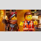 The Lego Movie Emmet And Lucy | 900 x 473 jpeg 72kB