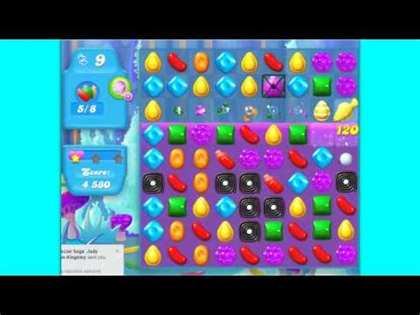 by the blogging witches saga level help tricks and 0136 candy crush soda saga by the blogging witches