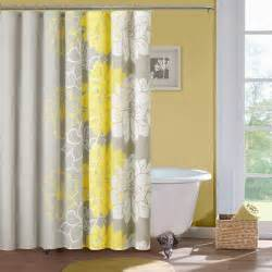 Yellow Window Curtains Great Yellow Bathroom Window Curtains Home Design Ideas