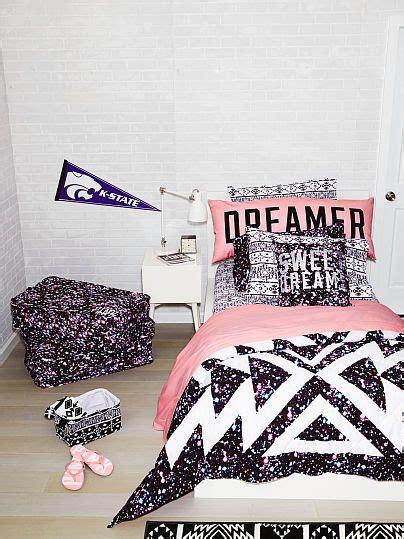 victoria secret bed set queen sheet set pink jh 332 619 2uq 64 99 queen brighten up