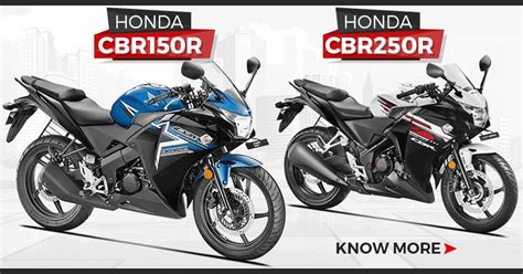 honda 150cc cbr price honda cbr150r cbr250r removed from the official website