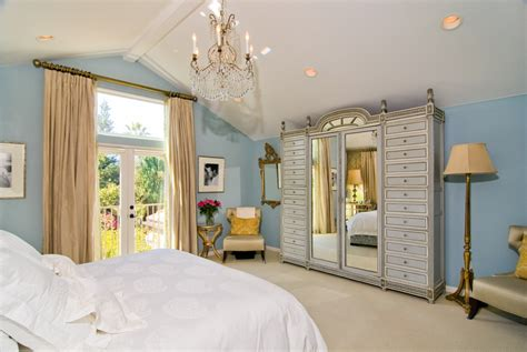 fantasy bedroom bedroom pinterest other view of tori and dean s room home sweet home