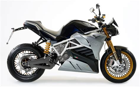 Elektro Motorrad by Energica Das Elektromotorrad Der Spitzenklasse E