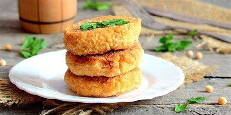piatti veloci da cucinare per cena secondi piatti veloci 20 ricette facili da provare greenme