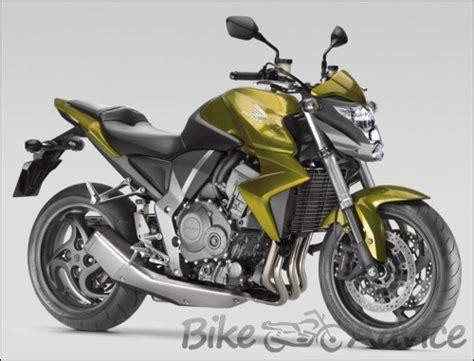 moto speed new honda bikes in india