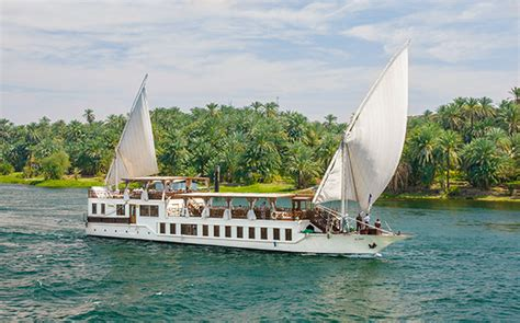 small boat nile cruises small boat yacht cruising wilderness travel