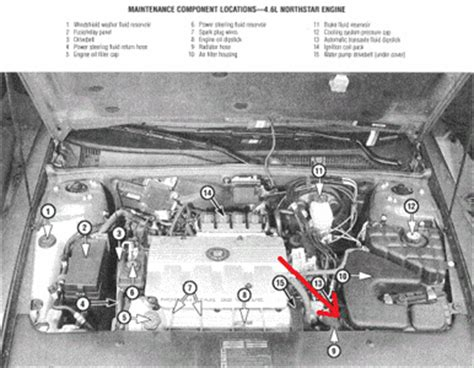 download car manuals 2005 cadillac deville transmission control service manual how to change 1996 cadillac deville transmission service manual 2005 cadillac
