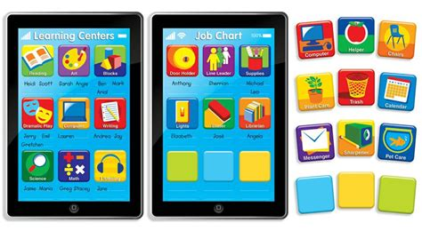 design idea board app 11 iphone app icons printable for bulletin board images