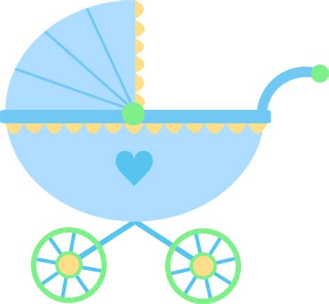 Baby Shower Boy Clipart by Clipart Baby Shower Boy Clipart Best