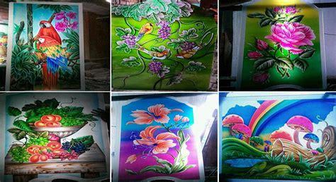 graphics design kottayam international directory fordern