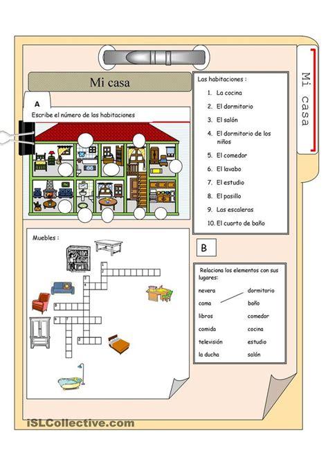 Ballard Designs Discount Code 28 vocabulary floors of a house house vocabulary